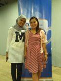 With mbk Nuniek