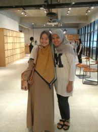 With Nesfy