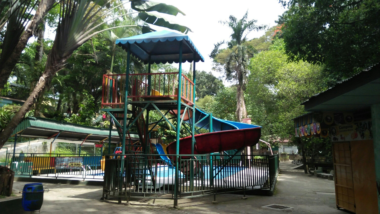 taman hewan pematang siantar wisata belajar dan bermain anak rh trisuci com