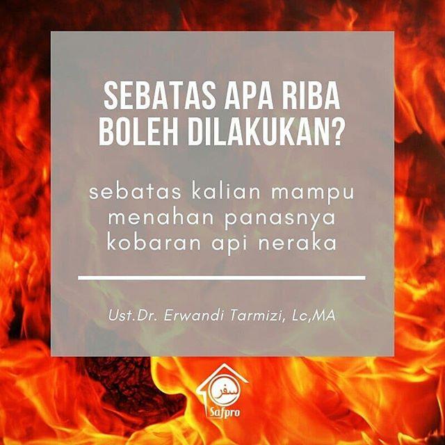 panas bara api